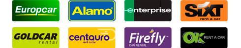 mietwagenanbieter in spanien